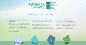avanguardie_educative_screenshot