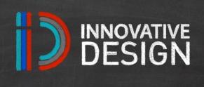 innovative_hp