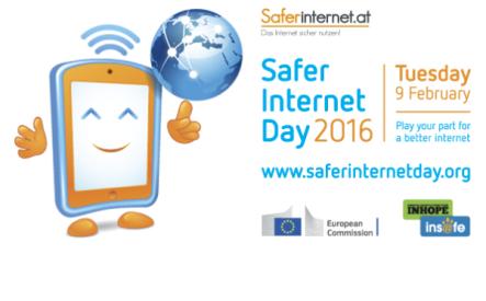 safer-e1454922128247