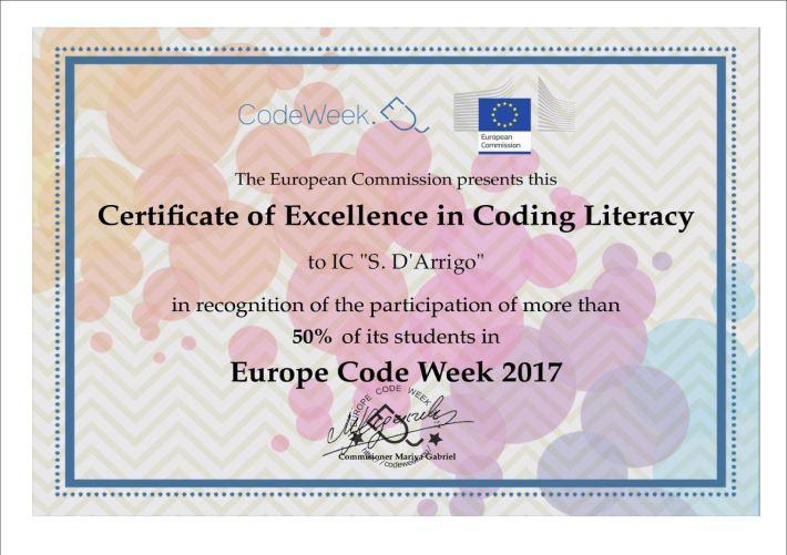codeweek2017